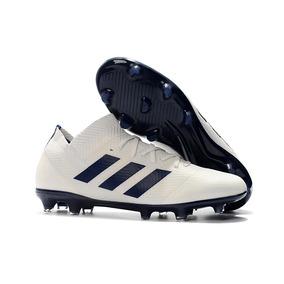 51c4acce72180 Chuteira Adidas Messi - Chuteiras Adidas para Adultos no Mercado ...