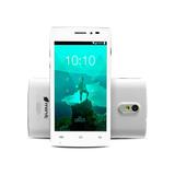 Celular Mint M145, 5mp, Dual-core, 4gb, Techno Store