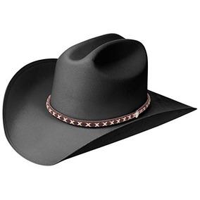 Sombreros Vaqueros Estilo Sinaloa - Accesorios de Moda en Mercado ... acb6516a843