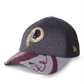 Bon  Washington Redskins Toucas - Acessórios da Moda no Mercado ... 2e2c1b022df