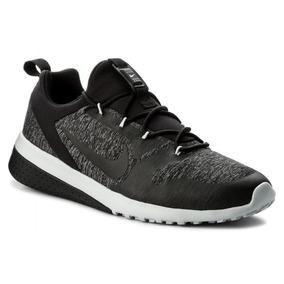 f2f568d18 Tenis Que Vende Na Loja Eskala Nike - Calçados