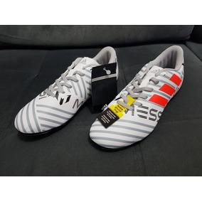 Chuteira Adidas - Chuteiras Adidas para Adultos bcb32710c0257