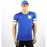 Camisa De Time De Futebol Chines - Camisas de Futebol no Mercado ... 4fc53c1cefe91