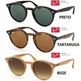 Oculos Rayban Com Nota Fiscal E Original no Mercado Livre Brasil 5151fd4b3b