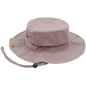 Ashopz Top Headwear Safari Explorador Sombrero Del Cubo De 12a8624bf40