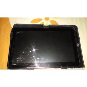 Tablet Coby Kyros Para Reparar O Para Repuesto