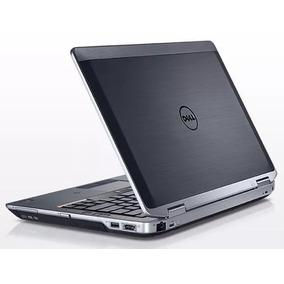 Laptop Dell Latitude E5420 I5
