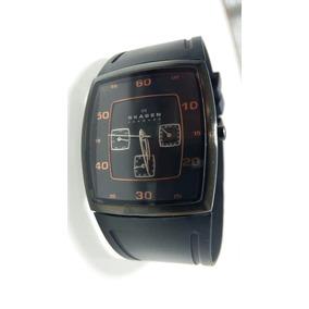 1b5a4c2b560 Relogio Mido - Relógios De Pulso no Mercado Livre Brasil