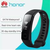 Huawei Honor Band 3 Smartband - Lançamento Original