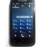 Telefono Android Lenovo A369i Liberado