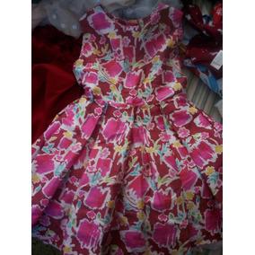 Compra de vestidos de novia usados en barquisimeto