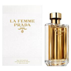 8ea2db940d083 Perfumes Importados Prada em Taboão da Serra no Mercado Livre Brasil