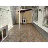 Casa Em Fonseca, Niterói/rj De 81m² 2 Quartos Para Locação R$ 850,00/mes - Ca192112