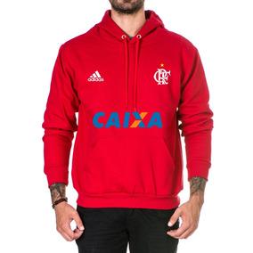 Moletom Masculino Blusa De Frio Times Flamengo 2018 7078b85c21d1a