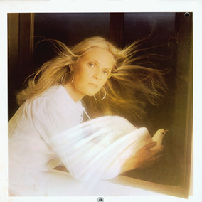 Kim Carnes - Discografia Completa