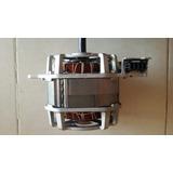 Motor Para Lavadora General Electric