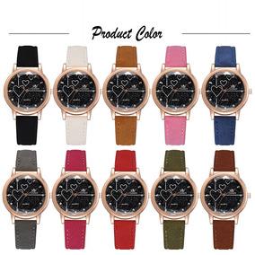 f4db52145f2d Reloj Pulsera Dama Gracie Lynn De - Joyas y Relojes en Mercado Libre ...