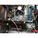 Combo Board Procesador, Ram Control Xbox360 Targeta Grafica