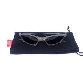dd564d7c5bdb5 Oakley Penny Black - Óculos De Sol Oakley no Mercado Livre Brasil