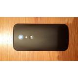 Motorola G2 Problemas En El Tactil