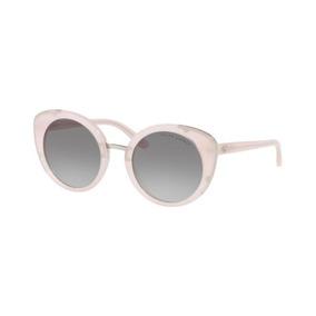 Oculos Polo Wear Feminino De Sol - Óculos no Mercado Livre Brasil 1d884791f1