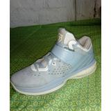 Zapatilla adidas Boost Rg3