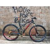 Bike Specialized Epic Sworks 2013 29 Tamanho L