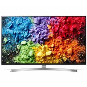 Smart Tv Led 65 Lg 4k Ultra Hd 65sk8500psa Hdr Dolby Atmos