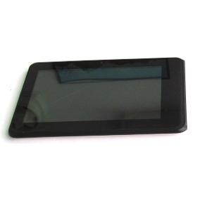 Pantalla Con Tactil De Table Utech 7 Plg. Um 760