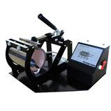 Máquina Para Estampar Tazas