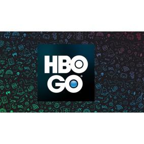 Combo - Hbo Go + Telecine Play - Duração De 3 Anos