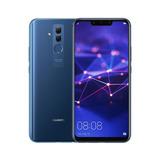 Huawei Mate 20 Lite 64gb 4gb Sne-lx3 Global