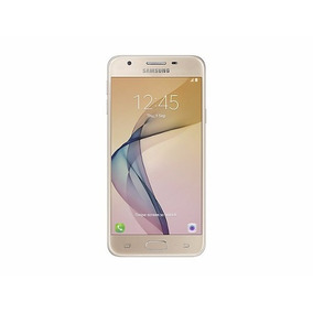 Samsung Galaxy J5 Prime Lte + Chip $5.000 / Envio Gratis