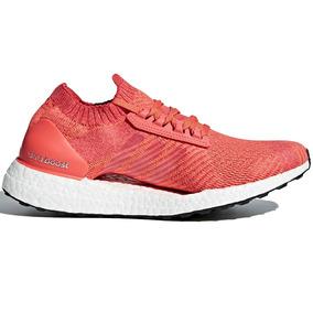 426e374b23ff2 Tenis Atleticos Ultra Boost X Mujer adidas Bb6160