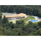 Lotes Em Condomínio Para Comprar No Centro Em Rio Acima/mg - 758