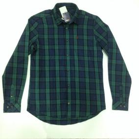181281c8d443c Camisa Social Masculino em Coronel Fabriciano no Mercado Livre Brasil