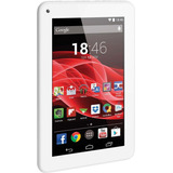 Tablet M7s Quad Core 8g Tela 7 Pol Branco Multilaser