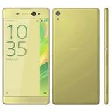 Smartphone Sony Xperia Xa Ultra F3213 3gb/16gb Lte