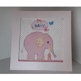 Cajas Organizadoras De Bebé