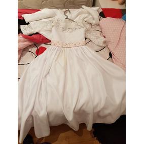 Vestidos de primera comunion gamarra