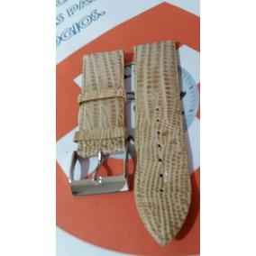 722535f7f3c Pulseira Emporio Armani Italiana Mod.b420 A O Inox Linda - Joias e ...