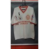 Camisa De Time Curitiba - Camisas de Times de Futebol no Mercado ... 938c74d908ccb
