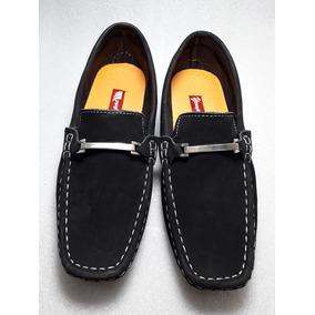 Hombre Y Zapato Mocasines Ropa En Mercado Accesorios Tubular TwzwxH