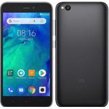 Smartphone Xiaomi Redmi Go 8gb Global Capa E Película Brinde