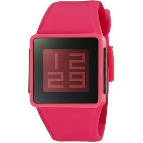 Nixon Reloj Newton, Envio Gratis