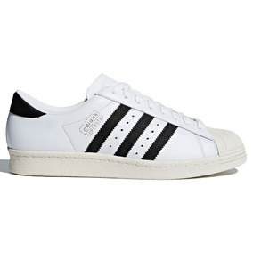 pretty nice e290a 7aa73 Tenis Originals Superstar Og Hombre adidas Cq2475