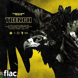 Twenty One Pilots - Trench - Álbum Digital En Flac