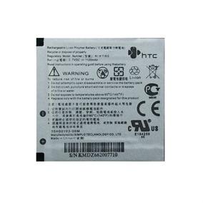 Bateria Para Celular Pda Htc Touch Dual P5500 / P5520