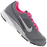 51d509474b Tenis Nike Tri Fusion Run - Esportes e Fitness no Mercado Livre Brasil