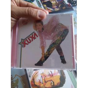 Cd Xou Da Xuxa - Original Novo E Lacrado